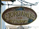 Giordanos.jpg