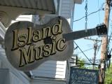 Island Music.jpg