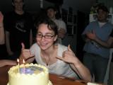 Happy Birthday Dani.jpg