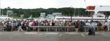 August Ferry Line.jpg