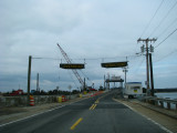 Temporary DrawBridge to Oak Bluffs.jpg