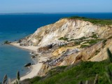 Aquinnah Cliffs 2010.jpg