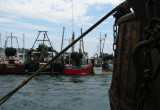 Fishing Boats of Menemsha.jpg