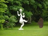 Those Crazy Vineyard Statues.jpg