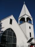 Vineyard Haven Baptist Church.jpg