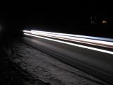 Lights in the Night.jpg