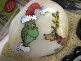 Grinch & Max.jpg