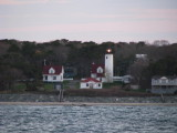 West Chop Light from the Ferry.jpg