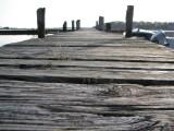 Walk the Dock.jpg