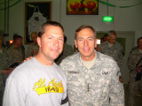 Tim with Gen Petraeus.jpg