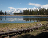 Grand Teton Lake.jpg