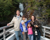 Family at the Falls.jpg