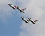 Quartet Flying.jpg