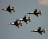 Five Plane Formation.jpg