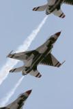 Overflight Closeup Vertical.jpg