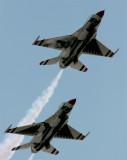 Two planes overflight vertical.jpg