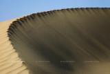 Sand Dune 2