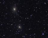 Centaurus Galaxy Cluster Abell 3526