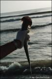 New Smyrna Beach 2008