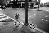 Bike, Georgetown