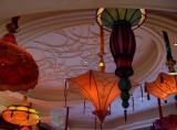 Parasol Bar at the Wynn