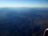 Colorado River/Black Canyon