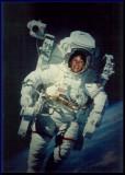 Me at NASA