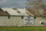 Imperial Sugar Warehouse