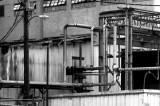 Imperial Sugar Mill