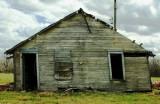 Thompsons House