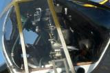 CLOSER LOOK AT B-17 THUNDERBIRD