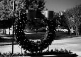 Christmas Circle #9