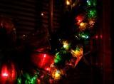 Christmas Triangle #7