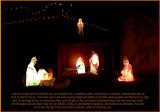 Christmas Rectangle #4