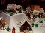 Christmas Rectangle #6