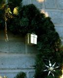 Christmas Rectangle #7