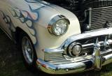 SPRING FLING CAR SHOWS
