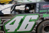 #46 Doug Horton