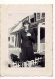 Mom - January 1944