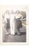 Mom on the right