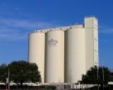 Sugar Land's Sugar Mill