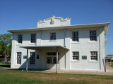 Old Sugar Land - Lakeview  Auditorium