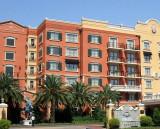Hotel Granduca Guard