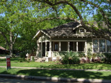 Great Old House For Sale