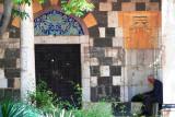 SYRIE 2010: De Damas à Damas