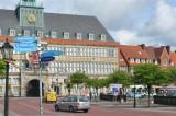 Emden Townhall