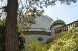 Hamburg Observatory