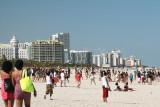 Infamous Miami Beach (IMG_4878.JPG)