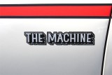 AMC Machine