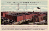 Larkin Factories
